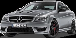 Mercedes 204